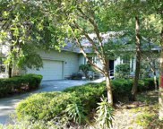 1301 Clipper Rd, North Myrtle Beach image