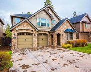 20098 Stonegate, Bend, OR image