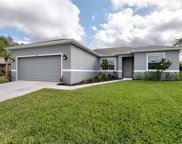 3219 NE 14th CT, Cape Coral image