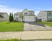 1794 Churchill Lane, Glendale Heights image