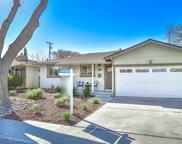 680 Nicholson Ave, Santa Clara image