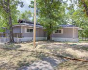 20951 Forest Grove, Chandler image