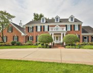 16624 Kehrsgrove  Drive, Chesterfield image