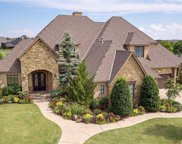 17408 Hawks View Court, Edmond image