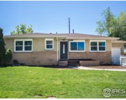 1017 22nd Ave Ct, Greeley image