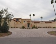 6510 N 48th Street, Paradise Valley image
