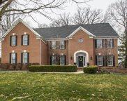 6686 Lake Trail Drive, Westerville image