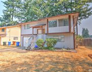 4811 S Mullen St, Tacoma image