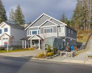 2320 Mountain Heights  Dr, Sooke image