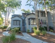 19 Lemoyne Avenue Unit #45, Hilton Head Island image