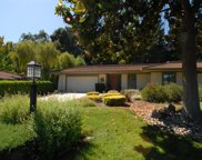 10970 Kester Dr, Cupertino image