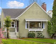 6524 Division Ave NW, Seattle image