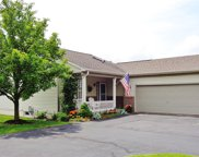 384 PAGELS, Grand Blanc image