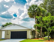 190 Southcot Drive, Casselberry image