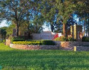 16925 Stratford Ct, Southwest Ranches image