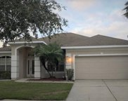 8477 Lake Waverly Lane, Orlando image
