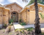 41 Pleasant Valley Rd, Wimberley image
