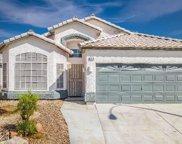 1600 Honey Vista Lane, North Las Vegas image