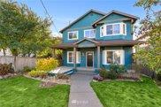 10033 42nd Avenue SW, Seattle image
