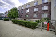 33-30 61  Street Unit #302, Woodside image