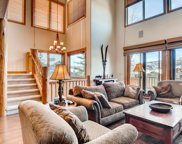 3001 Mountaineer Circle Unit A, Steamboat Springs image
