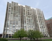 3200 North Lake Shore Drive Unit 2810, Chicago image