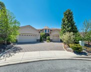 5825 Single Foot Ct, Sparks image