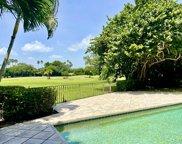 13837 Rivoli Drive, Palm Beach Gardens image