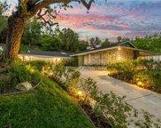 5     Encanto Drive, Rolling Hills Estates image