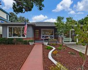 172 Orchard Ave, Redwood City image