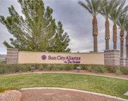 2617 Willow Wren Dr. Drive, North Las Vegas image