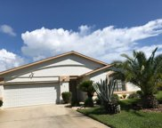 1 Coconut Court, Palm Coast image