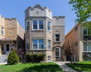 4909 North Marmora Avenue, Chicago image