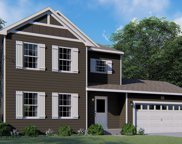 4893 Shadow Creek Drive, Hudsonville image