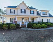 4009 Bedford Forest Way, Fuquay Varina image