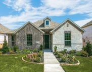 9754 Staffordshire Road, Frisco image