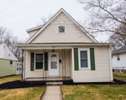 519 S 24th, South Bend image