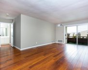 1621 Hotel Circle South Unit #E-216, Mission Valley image