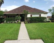 3685 Augusta Drive, Beaumont image