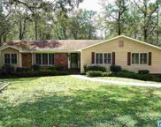 3412 Wellford Cir, Hoover image