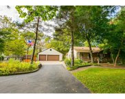 3353 Victoria Street N, Shoreview image