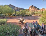 5354 E Camelback Manor Drive, Paradise Valley image