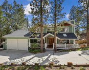 820 Antelope Mountain  Drive, Big Bear City image