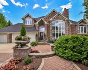 1651 Raleigh Court, Wheaton image