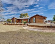 21633 S 156th Street, Gilbert image