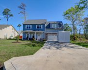 247 Marsh Haven Drive, Sneads Ferry image