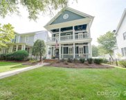 2513 Lower Assembly  Drive, Fort Mill image