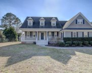 110 Great Pine Court, Wilmington image