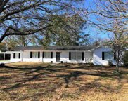 312 4th Ave, Atmore image