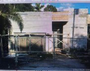 521 Sw 5 Ave, Hallandale image